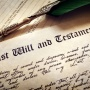 The SWVG Inc. Guide: Last Wills and Testaments